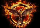 VIDEO: Trailerul final al `The Hunger Games: Mockingjay Part 2` a fost distribuit online