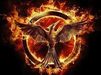 VIDEO: Trailerul final al `The Hunger Games: Mockingjay Part 2` a fost distribuit online