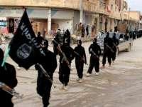 VIDEO - Un dezertor din organizaţia Statul Islamic face dezvăluirile cutremurătoare