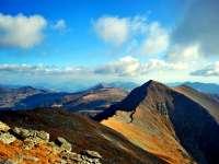 VIDEO: Un documentar despre Parcul Național Munții Rodnei se distribuie gratuit