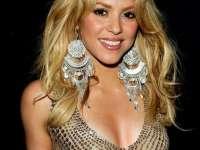 VIDEO: Un hit al cântăreței Shakira, o copie ilegală a piesei unui alt artist