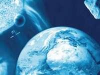 VIDEO: Un misterios obiect spațial neidentificat se va prăbuși pe Pământ sau se va dezintegra în atmosferă în 13 noiembrie