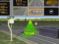 VIDEO: UNGARIA a introdus radarele inteligente - Niciun șofer nu mai scapă atunci când încalcă regulile de circulaţie