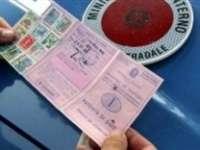 VIŞEU DE SUS: Bărbat cercetat pentru fals material în înscrisuri oficiale şi uz de fals