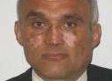 VIŞEU DE SUS: Bărbatul din Repedea, dispărut de acasă luna trecută, a fost găsit decedat în albia râului Ruscova