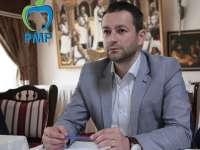 """""""Viitorii parlamentari trebuie să rezolve definitiv problema retrocedării pădurilor"""", este de părere Adrian Todoran (PMP)"""