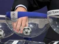 Viitorul şi FCSB şi-au aflat adversarele din turul III al Champions League