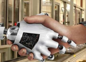 Viitorul sună bine? Nivel record al șomajului în Coreea de Sud; inteligența artificială înlocuiește resursa umană
