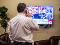 Viktor Orban: Odată cu victoria lui Donald Trump lumea s-a întors pe tărâmul realității