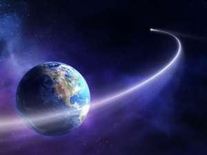 """Vine cometa! Statele Unite şi Rusia se pregătesc de """"un dezastru major"""""""