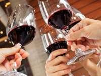Vinul roşu îmbunătățește sănătatea cardiovasculară a persoanelor care suferă de diab