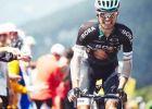 FOTO - Cum arată picioarele unui ciclist după Turul Franței