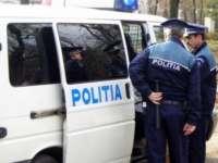 Vişeu de Jos - Furtul unui ATV soluţionat de poliţişti