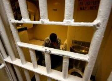 Vişeu de Sus: Bărbat în vârstă de 50 de ani arestat pentru tentativă la omor