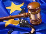VIȘEU DE SUS - Mandat european de arestare pus în executare de către polițiști