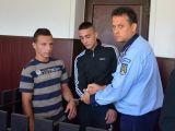 VIȘEU DE SUS: Prejudiciu în valoare de 15.000 de lei recuperat de poliţişti