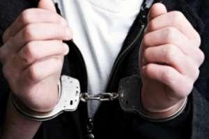 VIȘEU DE SUS: Tânăr de 25 de ani arestat preventiv pentru tâlhărie