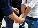 Vişeul de Sus - Bărbat de 32 de ani condamnat la închisoare pentru infracţiuni rutiere