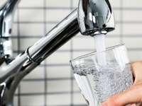 VITAL – Fără apă la robinete azi la Sighet, 14 februarie 2017