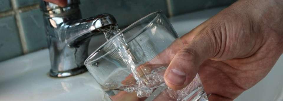 VITAL – Furnizarea apei potabile sistată în Sighetu Marmației azi, 30 mai