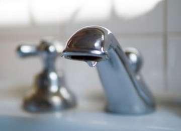 VITAL - Întreruperea furnizării apei potabile în Sighetu Marmației, Tisa și Crăciunești