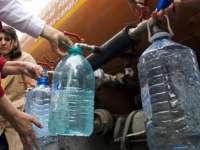 VITAL S.A. întrerupe furnizarea apei potabile în ziua de 16 iunie a.c.