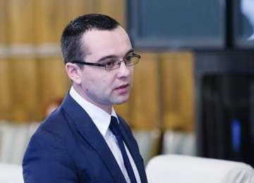 Vizită de lucru a Ministrului Gabriel Petrea în județul Maramureș