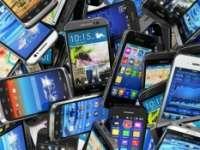 """Vodafone: """"50% din traficul de date din România este generat de consumul de video"""""""