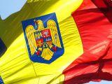 Vot simbolic în CL Baia Mare - S-a decis UNIREA orașului cu Republica Moldova