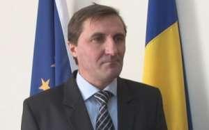 """VRAJA GHEORGHE - Maramedia.ro l-a declarat """"Maramureșeanul anului"""" iar Justiția incompatibil. Definitiv și irevocabil"""