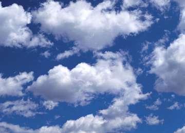 Vreme frumoasă în Sighetu-Marmației în următoarele două zile