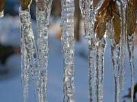 Vreme rece în Maramureș, în intervalul 12 - 25 decembrie