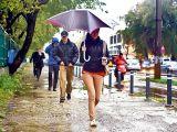 Vreme schimbătoare în următoarele două săptămâni în Maramureș