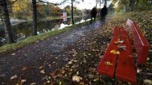 VREMEA - Cel mai rece început de octombrie din ultimii 100 de ani
