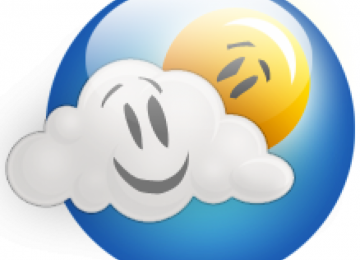 VREMEA în Maramureş până pe 29 septembrie. Ce temperaturi vor fi şi cât va ploua până la sfârşitul lunii