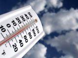 Vremea în Maramureș pentru următoarele zile