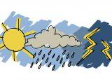 Vremea în Maramureș pentru zilele de 21-22 iulie