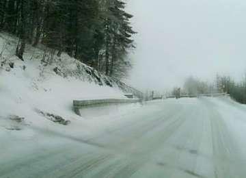 Vremea se menține rece în Maramureş în următoarele zile