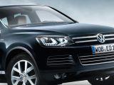 VW nu se potolește: Două dispozitive ilegale pentru emisii, descoperite pe un model al mărcii