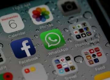 WhatsApp adaugă o nouă opțiune