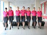 Wizz Air caută însoțitori de zbor pentru bazele din Bucuresti si Cluj-Napoca