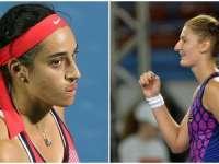 WTA nu a găsit probe care să susțină acuzațiile că Garcia ar fi jignit-o pe Irina Begu