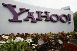 Yahoo închide relicva pe internet AltaVista