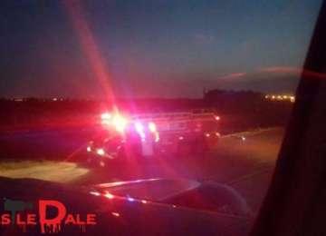 ACTUALIZARE: Zborul WIZZAIR București – Billund, la un pas de tragedie imediat după decolare