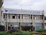 ZBORURI IEFTINE: Conducerea Aeroportului Internaţional Baia Mare poartă tratative cu trei operatori low-cost