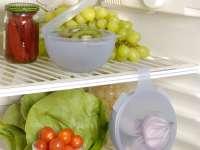 Zece alimente care nu ar trebui păstrate în frigider