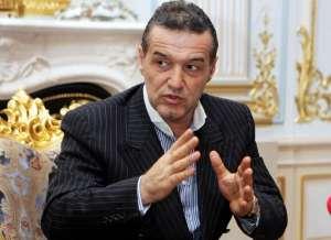 Zi importantă pentru Gigi Becali - Acesta află azi dacă va fi eliberat provizoriu sau nu