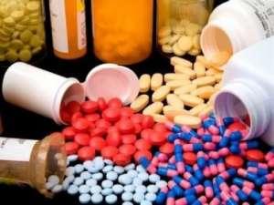 ZiarMM a prezentat lista medicilor implicați în frauda cu medicamente de cancer. Află cine sunt aceștia