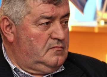 ZiarMM: Stefan Pop critica Vital pentru lucrarile din proiectul de apa si canalizare