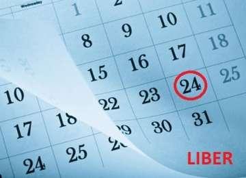 Zilele de 25 și 26 ianuarie 2018 ar putea fi declarate zile libere, pentru a fi cuplate cu ziua liberă din data de 24 ianuarie